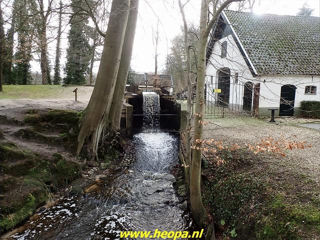 2021-01-14    Hierden-Ermelo     40 Km  (77)