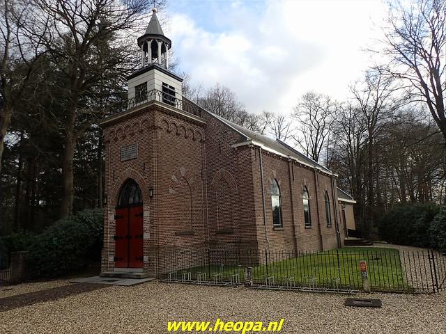 2021-01-14    Hierden-Ermelo     40 Km  (70)