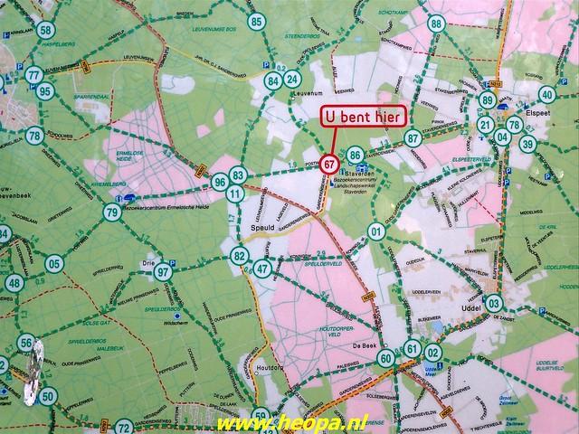 2021-01-14    Hierden-Ermelo     40 Km  (67)