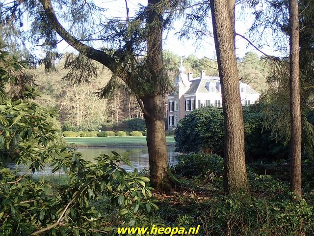2021-01-14    Hierden-Ermelo     40 Km  (61)