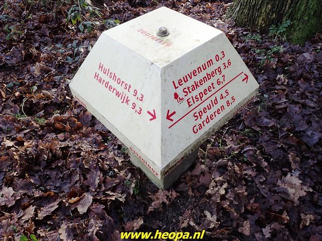 2021-01-14    Hierden-Ermelo     40 Km  (58)