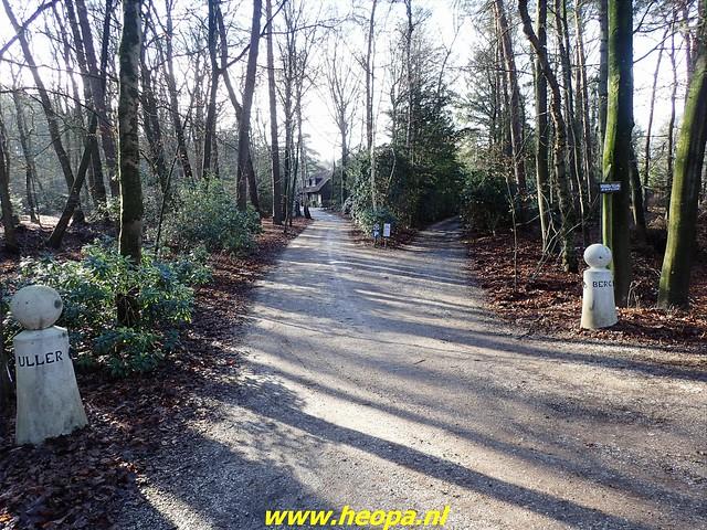 2021-01-14    Hierden-Ermelo     40 Km  (54)