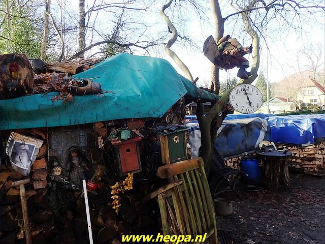 2021-01-14    Hierden-Ermelo     40 Km  (46)