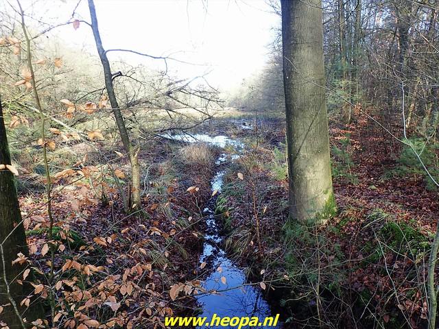 2021-01-14    Hierden-Ermelo     40 Km  (40)