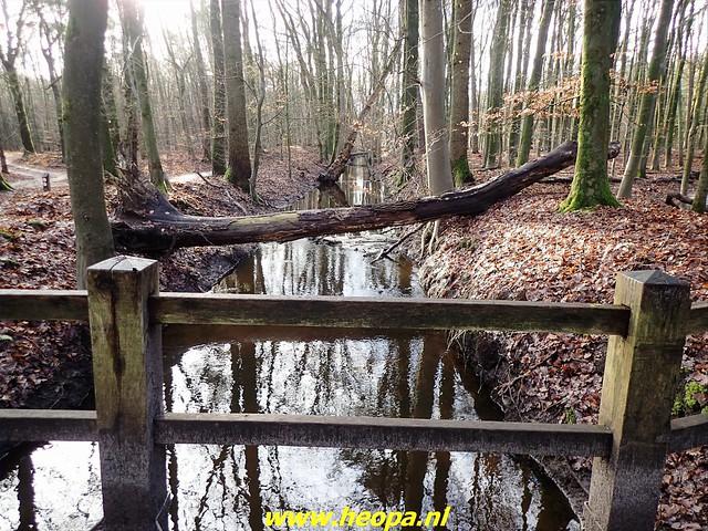 2021-01-14    Hierden-Ermelo     40 Km  (36)