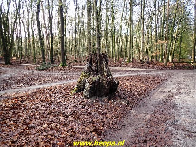 2021-01-14    Hierden-Ermelo     40 Km  (35)