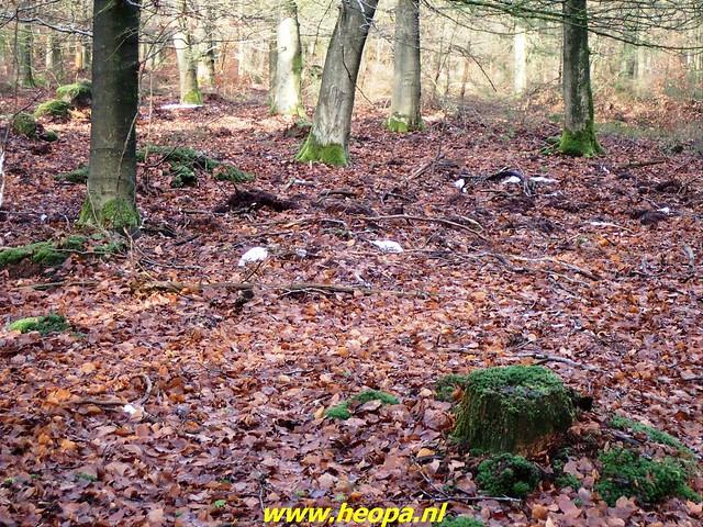 2021-01-14    Hierden-Ermelo     40 Km  (34)