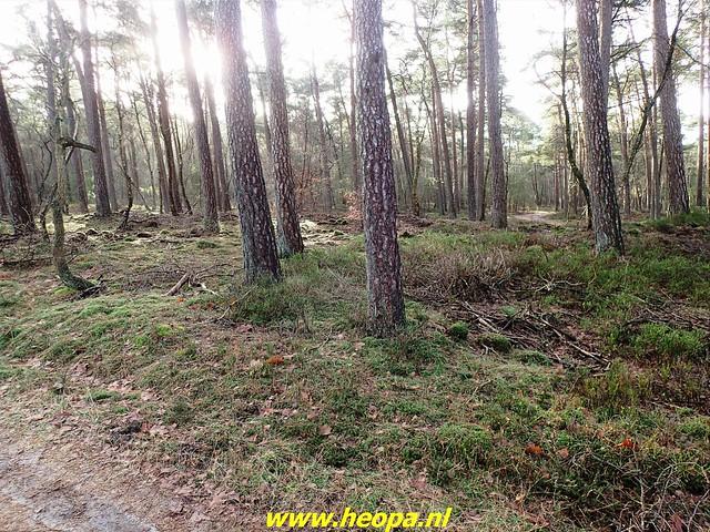 2021-01-14    Hierden-Ermelo     40 Km  (31)