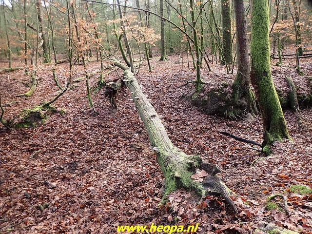 2021-01-14    Hierden-Ermelo     40 Km  (21)