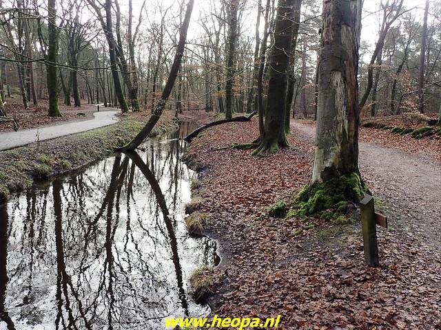 2021-01-14    Hierden-Ermelo     40 Km  (19)
