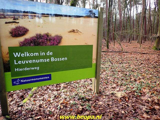 2021-01-14    Hierden-Ermelo     40 Km  (14)