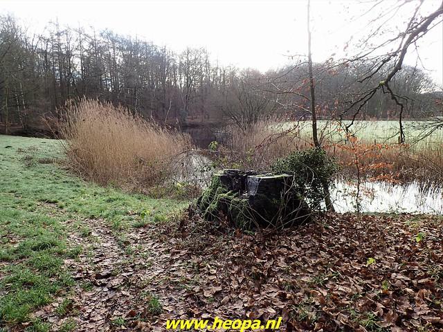 2021-01-14    Hierden-Ermelo     40 Km  (6)