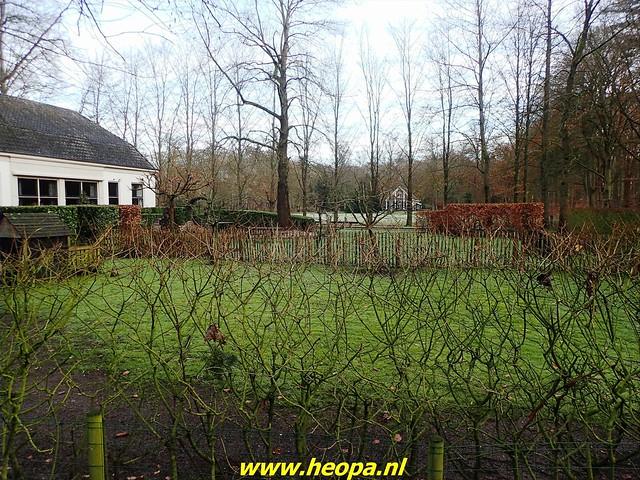 2021-01-14    Hierden-Ermelo     40 Km  (5)