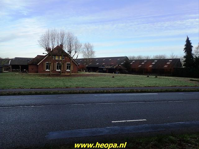 2021-01-14    Hierden-Ermelo     40 Km  (3)