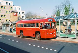 LewisEtAl(P)-RF354-MLL991-Kingston-240319a