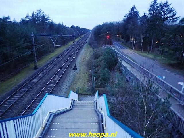 2021-01-14    Hierden-Ermelo     40 Km  (107)
