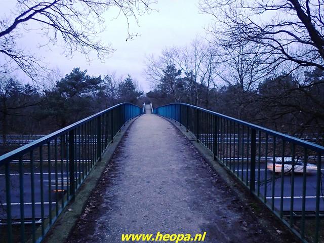 2021-01-14    Hierden-Ermelo     40 Km  (105)