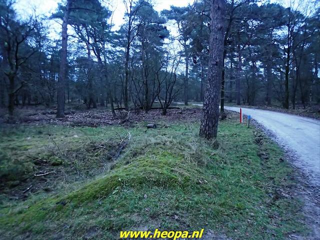 2021-01-14    Hierden-Ermelo     40 Km  (104)