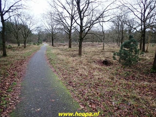 2021-01-14    Hierden-Ermelo     40 Km  (102)