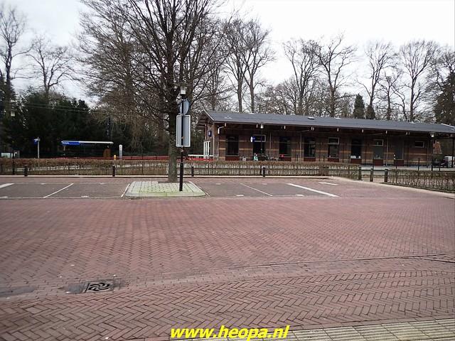 2021-01-14    Hierden-Ermelo     40 Km  (99)