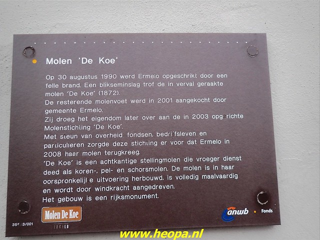 2021-01-14    Hierden-Ermelo     40 Km  (93)