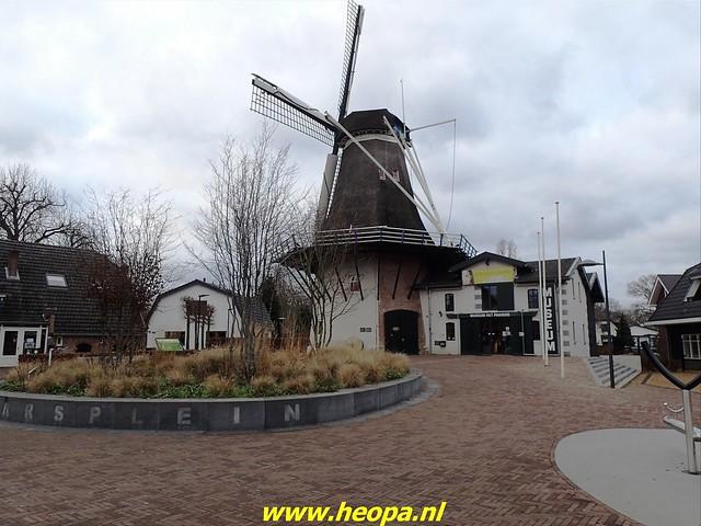 2021-01-14    Hierden-Ermelo     40 Km  (92)