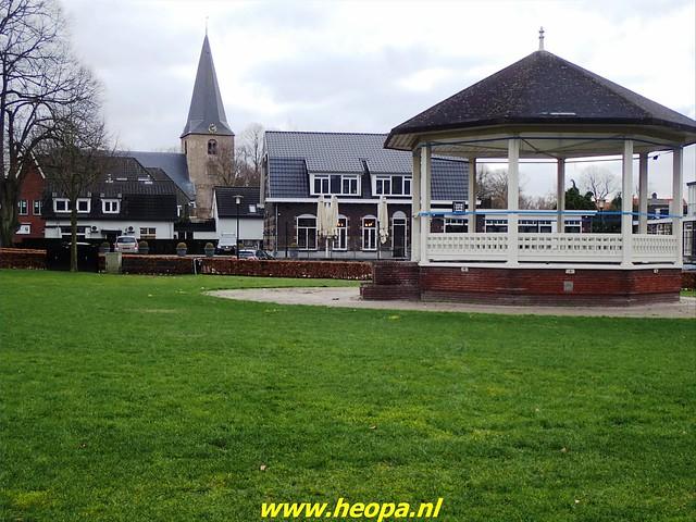 2021-01-14    Hierden-Ermelo     40 Km  (91)