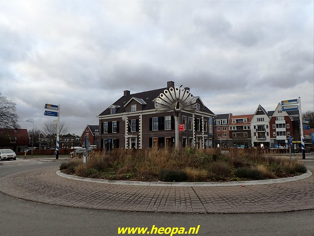 2021-01-14    Hierden-Ermelo     40 Km  (90)