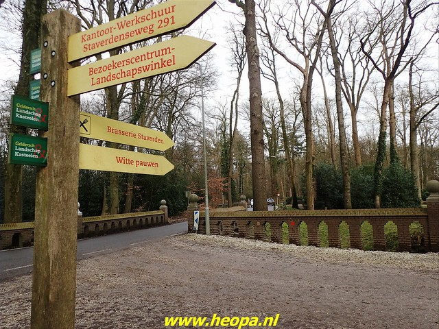 2021-01-14    Hierden-Ermelo     40 Km  (81)