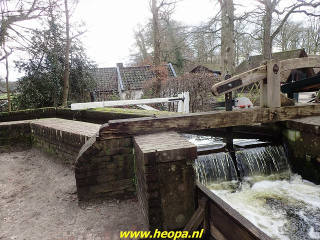 2021-01-14    Hierden-Ermelo     40 Km  (80)