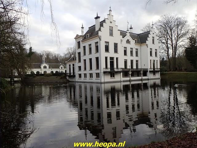 2021-01-14    Hierden-Ermelo     40 Km  (75)