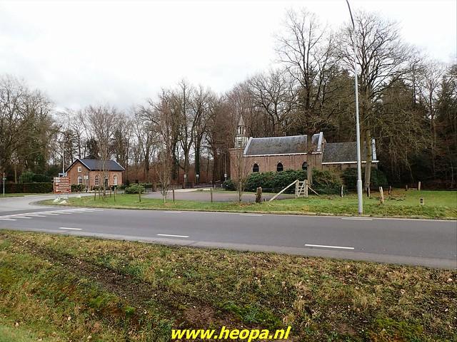 2021-01-14    Hierden-Ermelo     40 Km  (72)