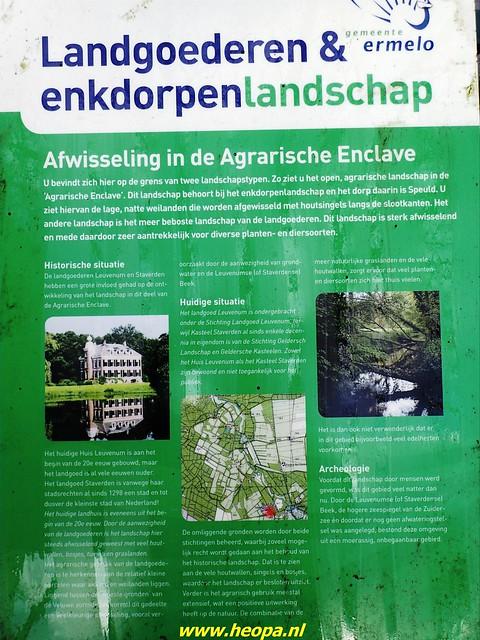 2021-01-14    Hierden-Ermelo     40 Km  (69)