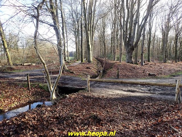 2021-01-14    Hierden-Ermelo     40 Km  (65)