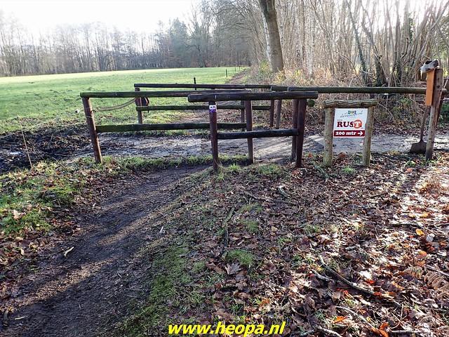2021-01-14    Hierden-Ermelo     40 Km  (62)
