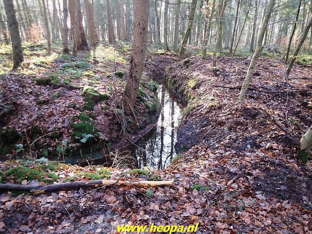 2021-01-14    Hierden-Ermelo     40 Km  (60)
