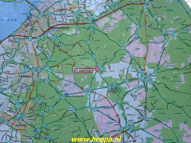2021-01-14    Hierden-Ermelo     40 Km  (57)