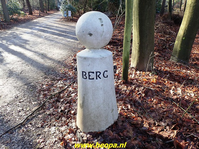 2021-01-14    Hierden-Ermelo     40 Km  (53)