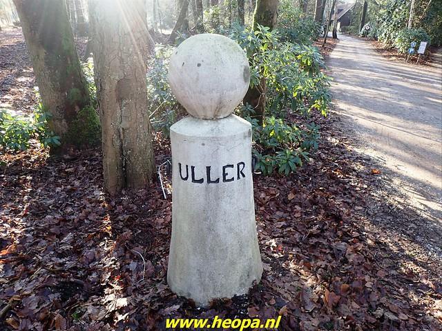 2021-01-14    Hierden-Ermelo     40 Km  (52)