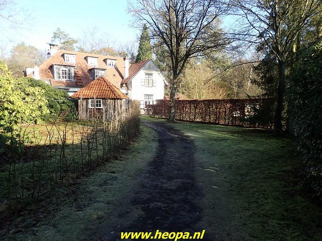 2021-01-14    Hierden-Ermelo     40 Km  (51)