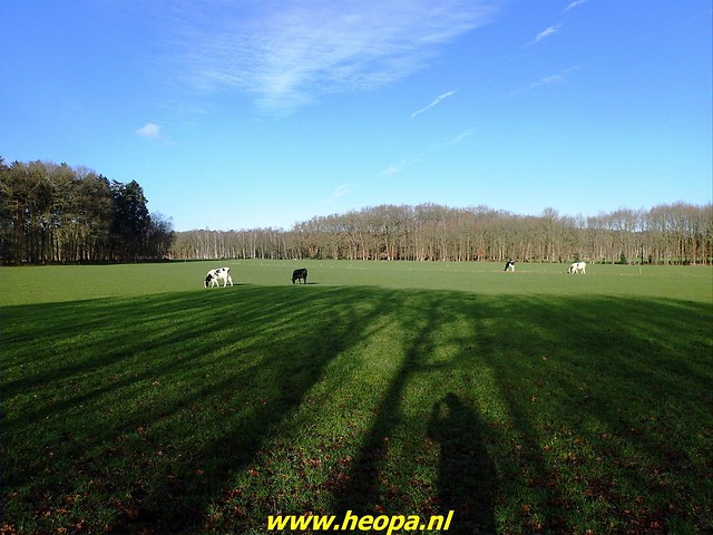 2021-01-14    Hierden-Ermelo     40 Km  (50)