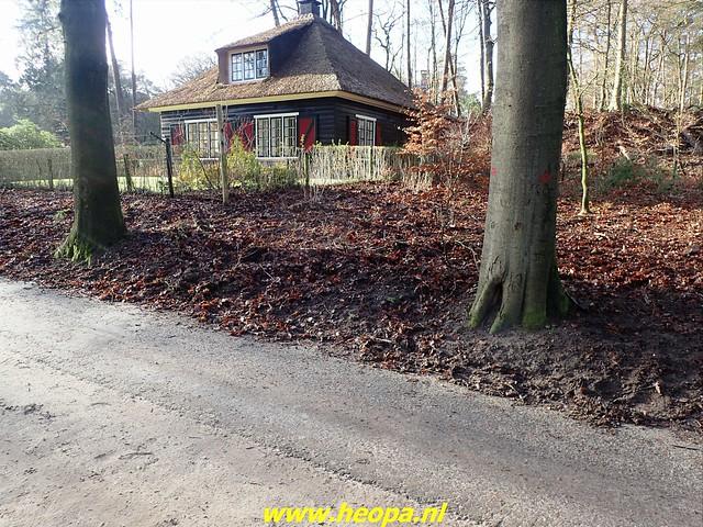 2021-01-14    Hierden-Ermelo     40 Km  (41)