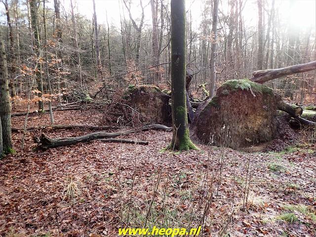 2021-01-14    Hierden-Ermelo     40 Km  (37)