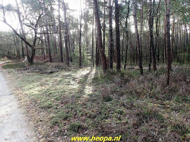 2021-01-14    Hierden-Ermelo     40 Km  (33)