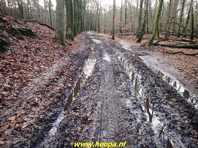 2021-01-14    Hierden-Ermelo     40 Km  (26)