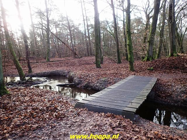 2021-01-14    Hierden-Ermelo     40 Km  (25)