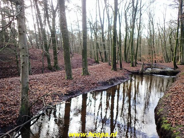 2021-01-14    Hierden-Ermelo     40 Km  (24)