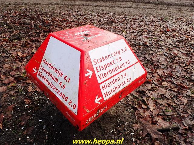 2021-01-14    Hierden-Ermelo     40 Km  (16)