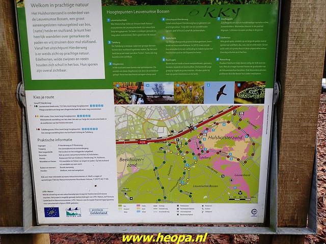 2021-01-14    Hierden-Ermelo     40 Km  (15)