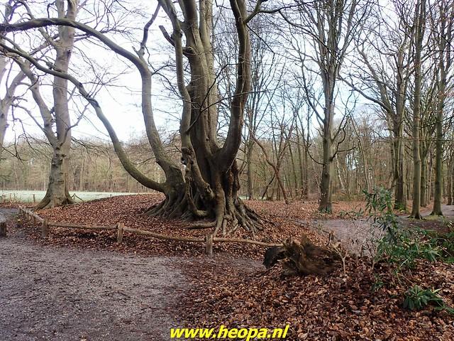 2021-01-14    Hierden-Ermelo     40 Km  (10)